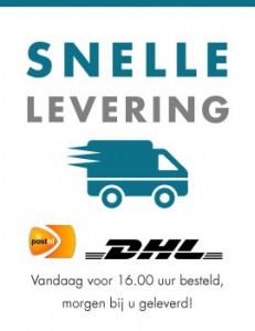 Snelle-levering_DHL